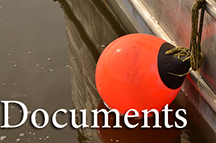 sm_documents