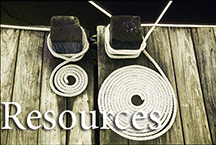 sm_resources