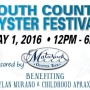 SC-Oysterfest-Poster-701x1024